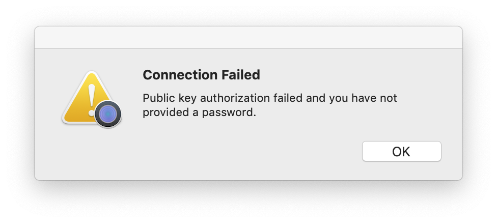 https://share.hollington.ca/dropzone-public-key-auth-fail.png